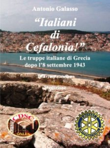 7_2013 Italiani di Cefalonia