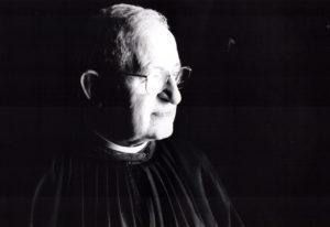 D. Gregorio (per g. c. fam. Del Foco)