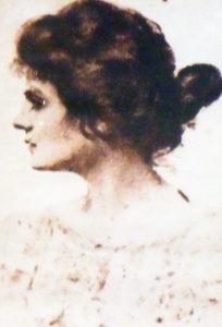 Elvira Natalia Fraternali Rossi.