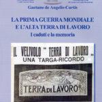 Premio Fiuggi