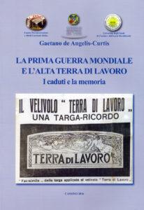 Copertina del libro vincitore
