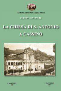 Copertina S. Antonio - Copia