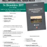 Locandina Prentazione Libro BPF-02
