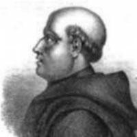Erasmo Gattola (Poliorama Pittoresco).
