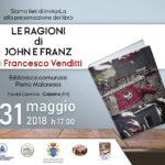 2018maggio31