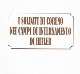 18 Coreno3