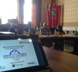 fiuggi_lazio_fond