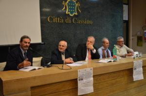 Cassino 3 nov2018_5