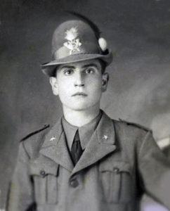 Antonio Riccardi.