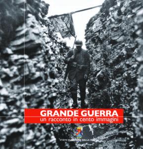 11 GrandeGuerra3