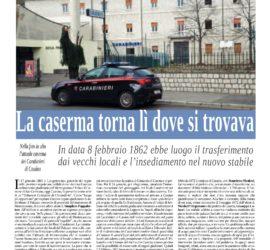 CasermaCC