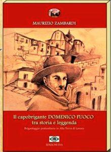 libro zambardi