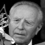 Carlo Azzelio Ciampi