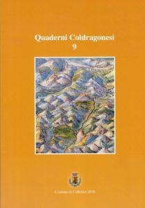 11_QuadColdrag9