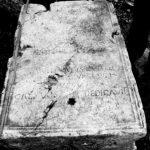 L'epigrafe di Prepoie