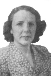 Maria Maddalena Rossi.
