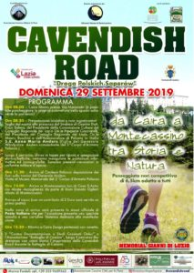 cavendish 2019_ultimo file