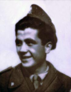 Gualtiero Fardelli.