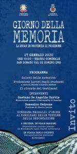 Il_Giorno_della_Memoria