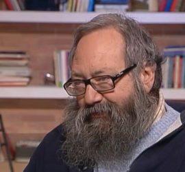 E.M. BERANGER