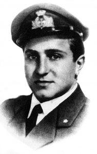 Alberto Testa.
