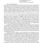 Regione Lazio_Pagina_1