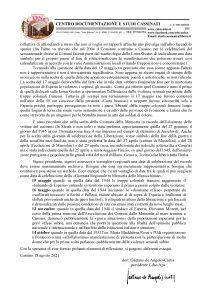 Regione Lazio_Pagina_2