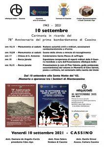 Locandina 10sett2021