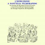 Petrucci Copertina